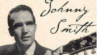Johnny Smith – Jazz Guitar Essentials