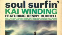 Kai Winding – Soul Surfin' ( Full Album )