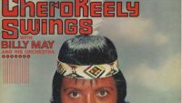 Keely Smith – Cherokeely Swings (Full Album)
