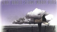 Kenny Burrell – Stormy Monday Blues (Full Album)