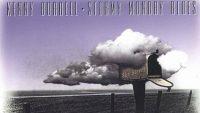 Kenny Burrell – Stormy Monday Blues (Full Album)