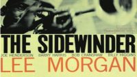 Lee Morgan – Sidewinder (Full Album)