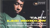 Lee Morgan – Taru (Full Album)