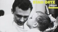 Stan Getz – Stan Getz Plays (Full Album)