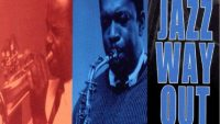 Wilbur Harden ‎– Jazz Way Out (Full Album)