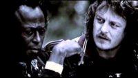 Zucchero & Miles Davis – Dune Mosse