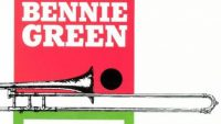 Bennie Green – Bennie Green (Full Album)