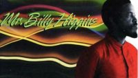 Billy Higgins ‎– Mr Billy Higgins (Full Album)