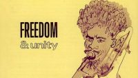 The Clifford Thornton New Art Ensemble – Freedom & Unity (Full Album)