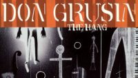 Don Grusin – The Hang (Full Concert)