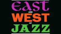 Duke Jordan – East And West Of Jazz (Full Album)
