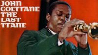 John Coltrane – The Last Trane (Full Album)