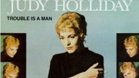 Judy Holliday – Trouble Is A Man (Full Album)
