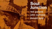 The Red Garland Quintet – Soul Junction (Full Album)