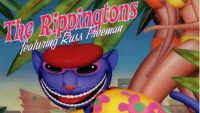 The Rippingtons – Life in the Tropics (Full Album)
