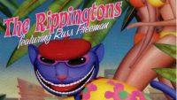The Rippingtons – Life in the Tropics (Full Album)