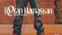 Tigran Hamasyan – World Passion (Full Album)