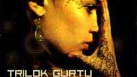 Trilok Gurtu with Simon Phillips & NDR Bigband – 21 Spices (Full Album)
