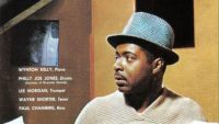 Wynton Kelly – Kelly Great (Full Album)