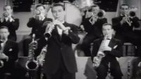 Artie Shaw and His Orchestra – Begin the Beguine