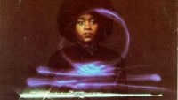 Bobbi Humphrey ‎– Dig This! (Full Album)