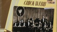 Chick Webb – In The Groove (Full Album)