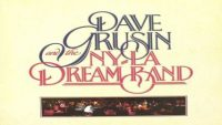Dave Grusin & The N.Y. / L.A. Dream Band