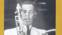 Dexter Gordon Quartet – It's You Or No One