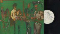 Gary Bartz,Lee Konitz,Jackie McLean,Charlie Mariano – Altissimo (Full Album)