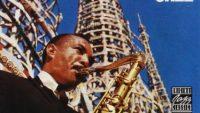 Harold Land — Harold in the Land of Jazz (Full Album)