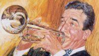 Harry James – Mr. Trumpet (Full Album)