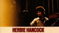 Herbie Hancock – Dedication (Full Album)