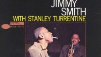 Jimmy Smith with Stanley Turrentine – Prayer Meetin'