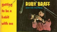 Ruby Braff – You're Getting To Be A Habit With Me (Remastered)