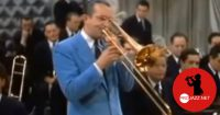 Tommy Dorsey Swing Band 1943