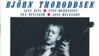 Björn Thoroddsen – Quintet (Full Album)