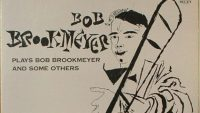 Bob Brookmeyer – Plays Bob Brookmeyer And Some Others