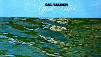 Cal Tjader – Agua Dulce (Full Album)