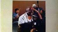 Count Basie Trio – For The First Time (Full Album)