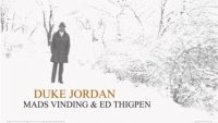 Duke Jordan – Flight To Denmark (Full Album)