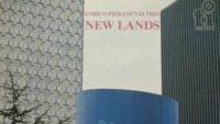Enrico Pieranunzi Trio – New Lands (Full Album)
