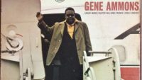 Gene Ammons – I Wonder