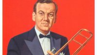 Glenn Miller And His Orchestra – The Glenn Miller Carnegie Hall Concert (Full Album)