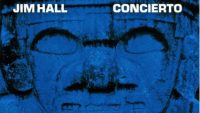 Jim Hall – Concierto (Full Album)
