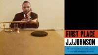 J. J. Johnson – First Place (Full Album)
