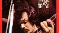 Lenny Breau – The Velvet Touch Of Lenny Breau – Live! (Full Album)