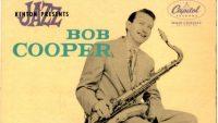 Kenton Presents Jazz – Bob Cooper
