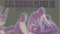 Cal Tjader – Cal Plugged In (Full Album)