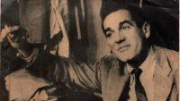Gene Krupa – Sing, Sing, Sing (Full Album)