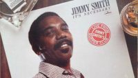 Jimmy Smith – It's Necessary (Full Album)